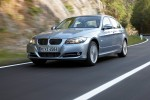 bmw-best-of-100-years (9)