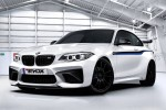 bmw-m2-alpha-n-performance (3)