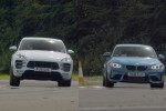 bmw-m2-porsche-macan-turbo