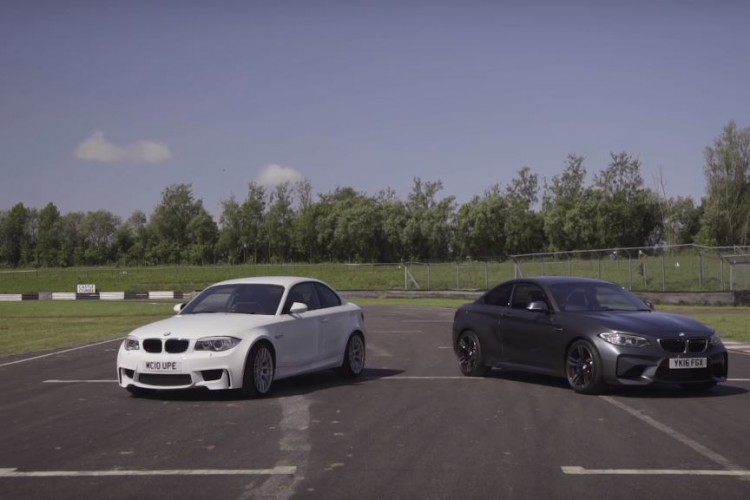 bmw-mw-vs-1m (1)