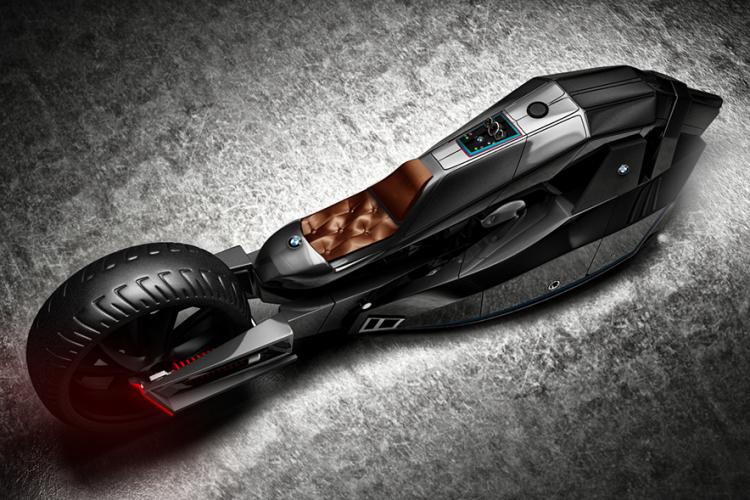 bmw-titan-motocycle-concept (3)