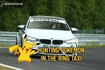 hunting-pokemon-m3-ring-taxi