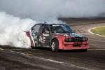 1000hp-bmw-e30-325i-red-baron-racing (2)