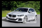 2018-BMW-1-Series-hatchback-rendering (3)