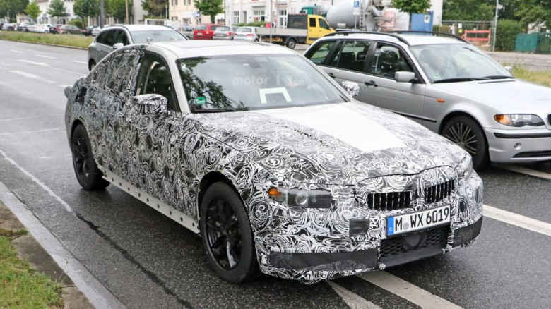 2018-bmw-3-series-g20-spy (1)