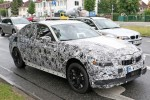 2018-bmw-3-series-g20-spy (3)