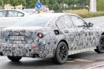 2018-bmw-3-series-g20-spy (4)