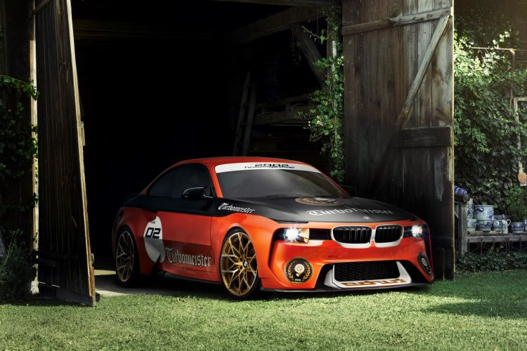 BMW-2002-hommage-turbomeister-concept (3)