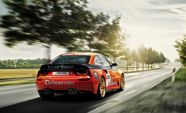 BMW-2002-hommage-turbomeister-concept (5)