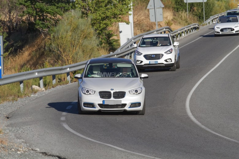 BMW-5-Series-GT-fuel-cell-prototype (1)