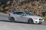 BMW-5-Series-GT-fuel-cell-prototype (2)