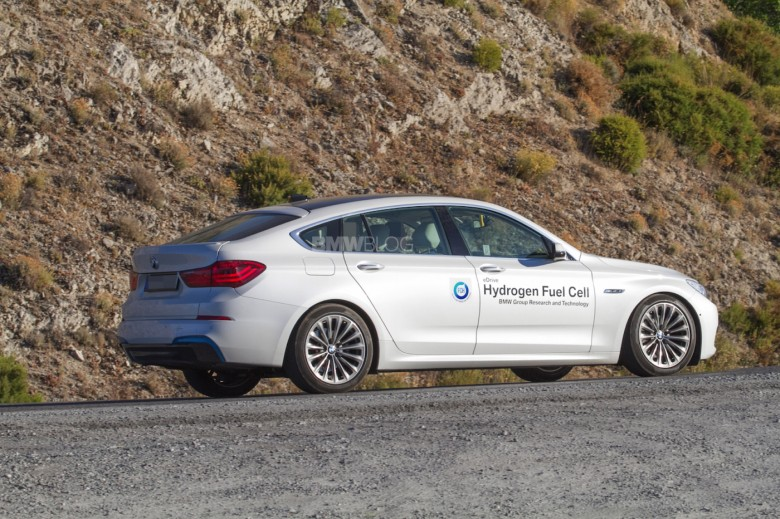 BMW-5-Series-GT-fuel-cell-prototype (3)