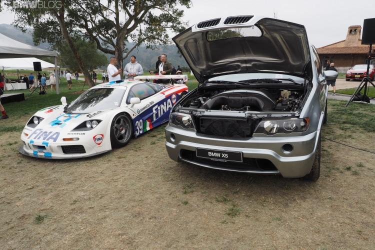 BMW-X5-Lemans (1)