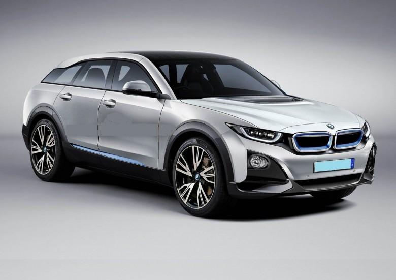 BMW-i5-rendering-01