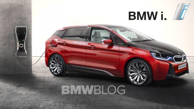 BMW-i5-rendering-02