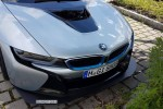 BMW-i8-Performance-Prototype (1)