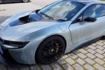 BMW-i8-Performance-Prototype (10)