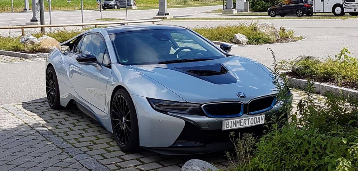 BMW-i8-Performance-Prototype (11)