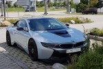 BMW-i8-Performance-Prototype (11)