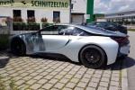 BMW-i8-Performance-Prototype (13)