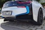 BMW-i8-Performance-Prototype (2)