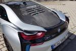 BMW-i8-Performance-Prototype (3)