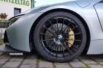 BMW-i8-Performance-Prototype (6)
