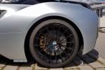 BMW-i8-Performance-Prototype (7)