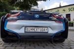 BMW-i8-Performance-Prototype (8)