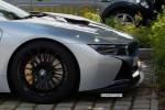 BMW-i8-Performance-Prototype (9)