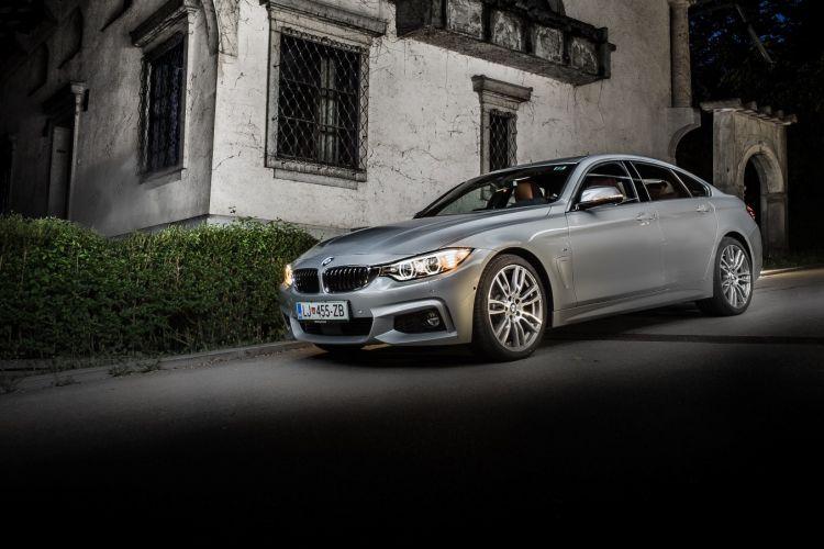 BMWBLOG - BMW TEST - BMW 425d Gran Coupe - zunanjost (19)