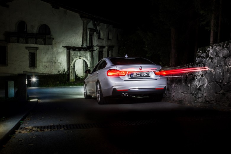 BMWBLOG - BMW TEST - BMW 425d Gran Coupe - zunanjost (20)