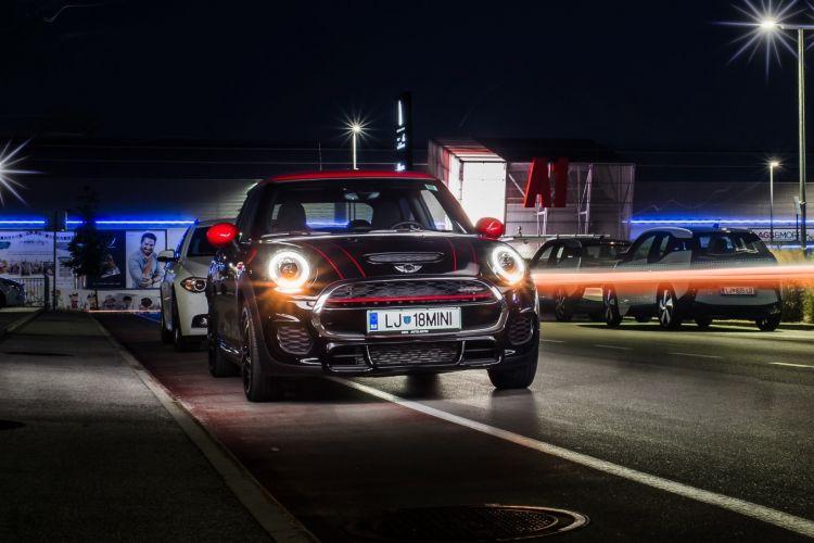 BMWBLOG - BMW TEST - MINI John Cooper Works - JCW - zunanjost (21)