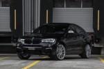 Daehler-BMW-X4-M40i (5)