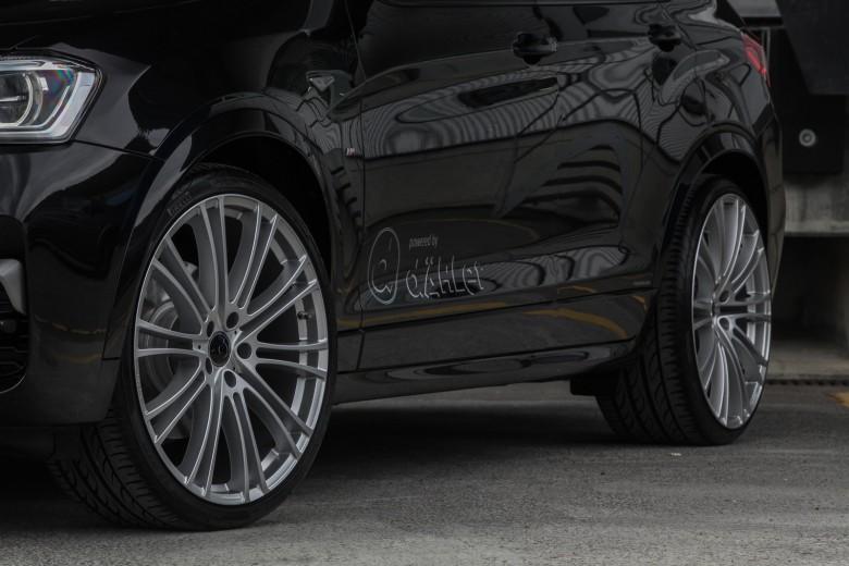 Daehler-BMW-X4-M40i (8)