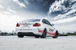 akrapovic-BMW-M2-exhaust-accessories (9)
