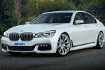 bmw-750i-noelle-motors (2)