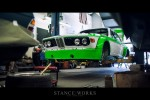 bmw-e9-willi-martini-reconstruction (14)