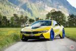 bmw-i8-matte-yellow-vossen-wheels (20)