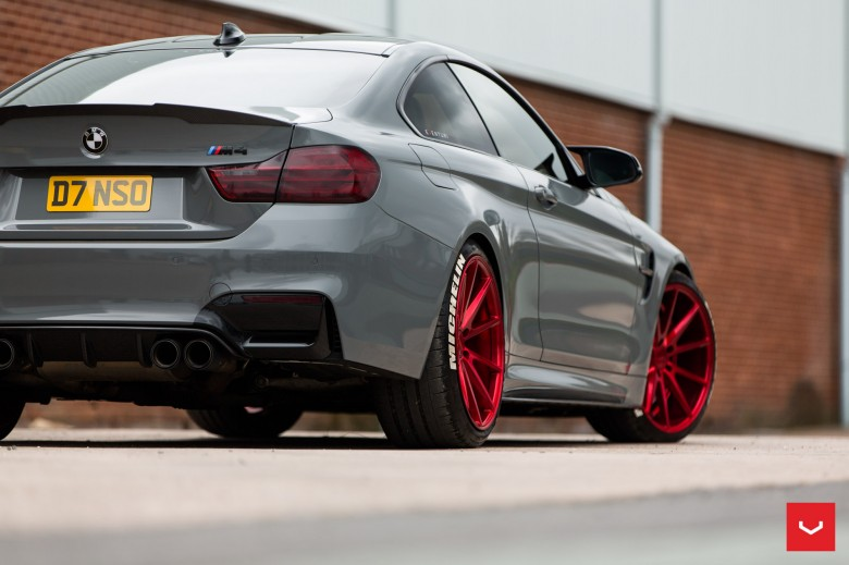 bmw-m4-red-vossen-wheels (9)