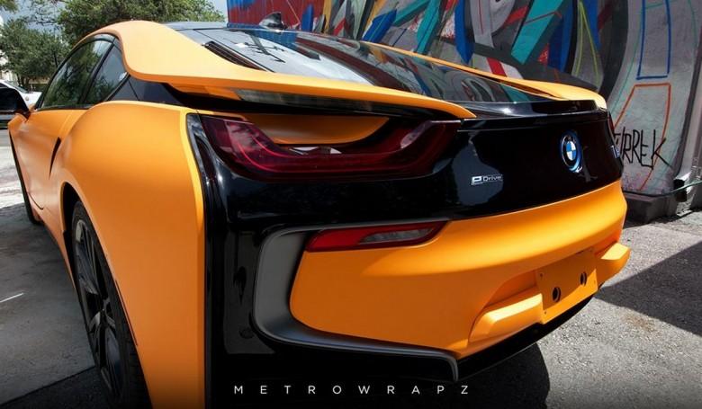 matte-fire-orange-bmw-i8 (7)