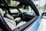 BMW TEST - BMWBLOG - MINI Clubman S - Avto Aktiv (1)