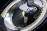BMW TEST - BMWBLOG - MINI Clubman S - Avto Aktiv (13)