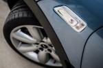 BMW TEST - BMWBLOG - MINI Clubman S - Avto Aktiv (14)