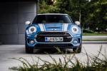BMW TEST - BMWBLOG - MINI Clubman S - Avto Aktiv (15)