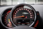 BMW TEST - BMWBLOG - MINI Clubman S - Avto Aktiv (17)
