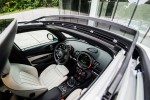 BMW TEST - BMWBLOG - MINI Clubman S - Avto Aktiv (18)