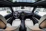 BMW TEST - BMWBLOG - MINI Clubman S - Avto Aktiv (2)