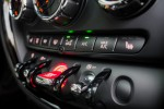 BMW TEST - BMWBLOG - MINI Clubman S - Avto Aktiv (3)