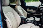 BMW TEST - BMWBLOG - MINI Clubman S - Avto Aktiv (4)